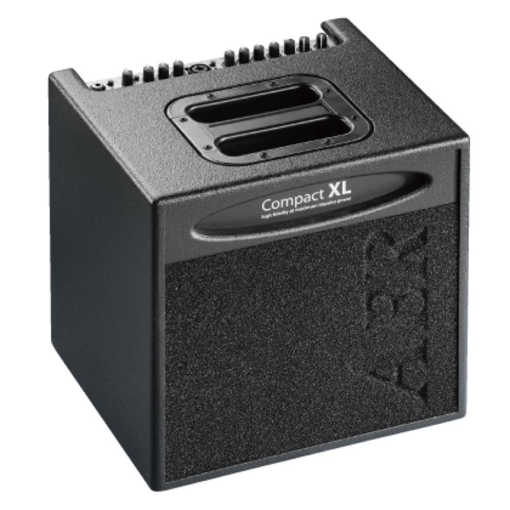 AER アコースティックアンプ 200W AER Compact XL 200W アコースティックアンプ