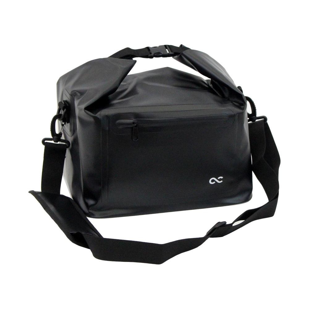 ワンコントロール 多目的ショルダーバッグ One Control Waterproof 防水バッグ BJF-S [ギフト/プレゼント/ご褒美] 永遠の定番モデル Bag for