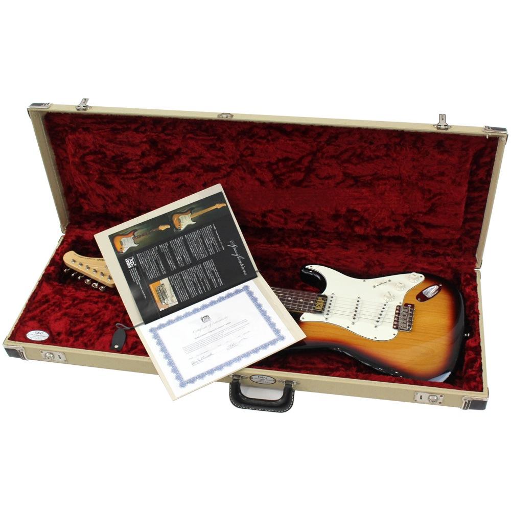 XOTIC Classic Evolution 60's Model エレキギター 【中古】