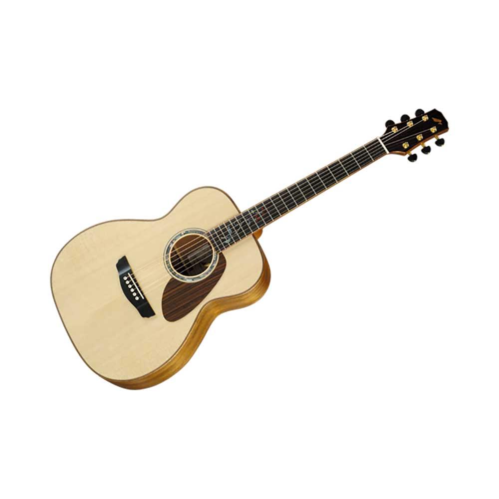 MORRIS FH101 III NAT アコースティックギター