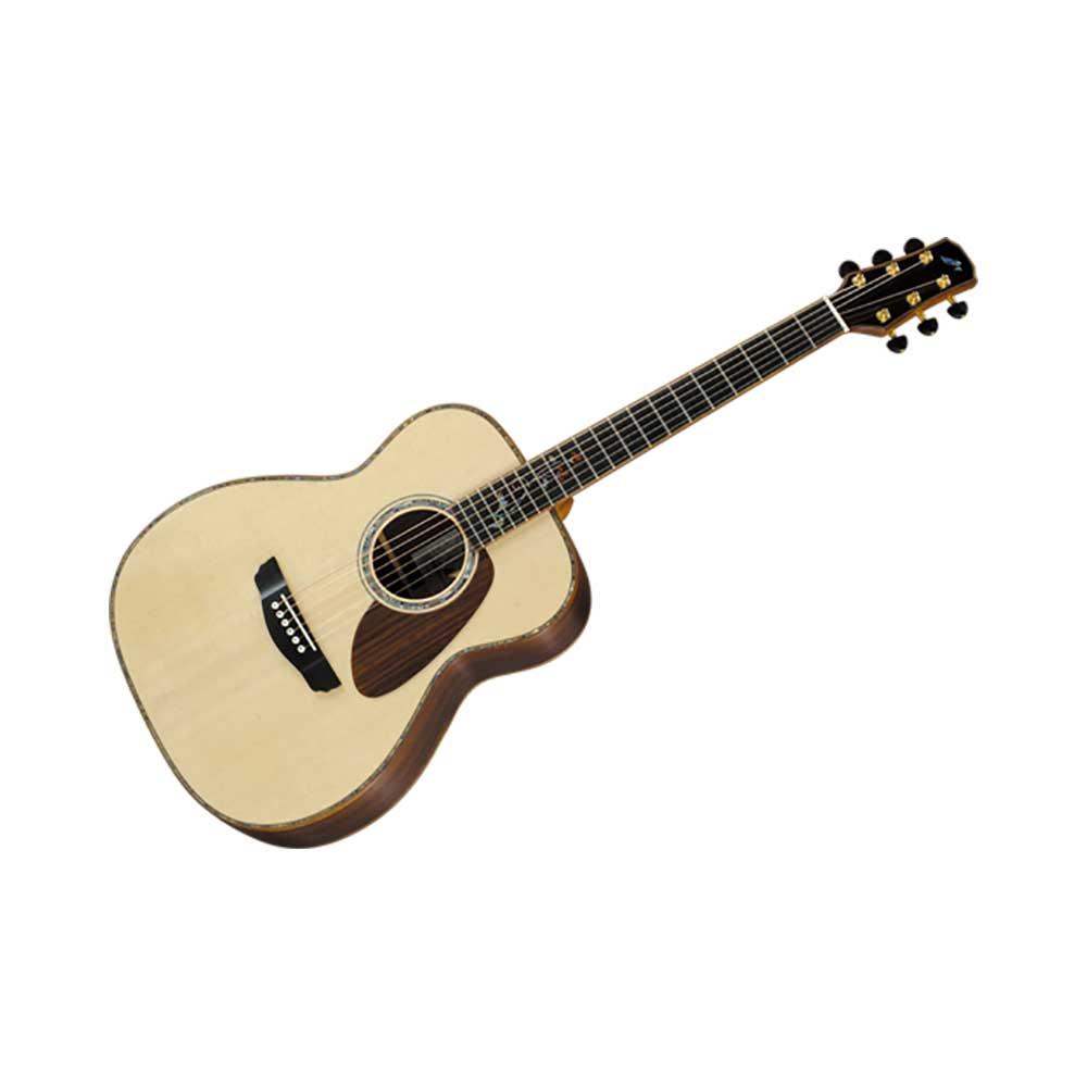 MORRIS FH102 III NAT アコースティックギター