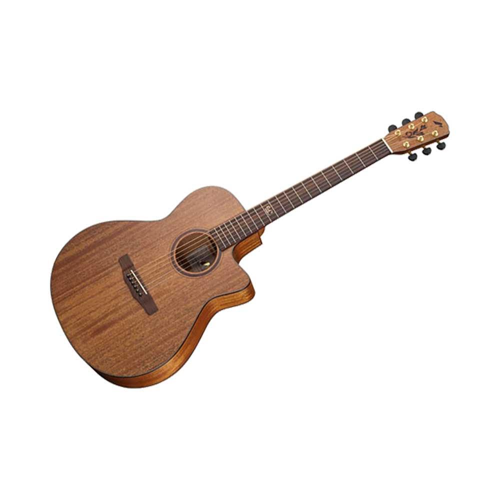 MORRIS SC-16U 打田十紀夫 Signature Model アコースティックギター