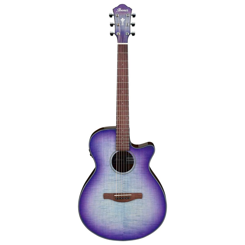 IBANEZ AEG70-PIH エレクトリック アコースティックギター