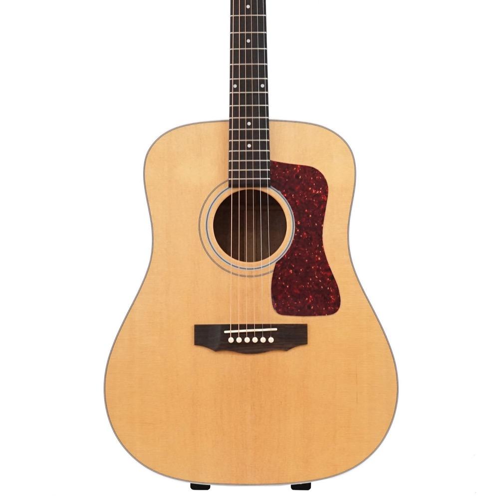 GUILD D-40 NAT アコースティックギター