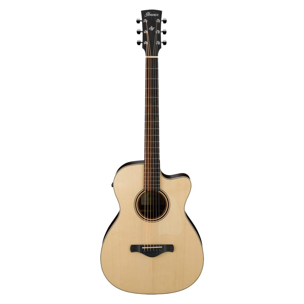 IBANEZ ACFS380BT-OPS エレクトリック アコースティックギター