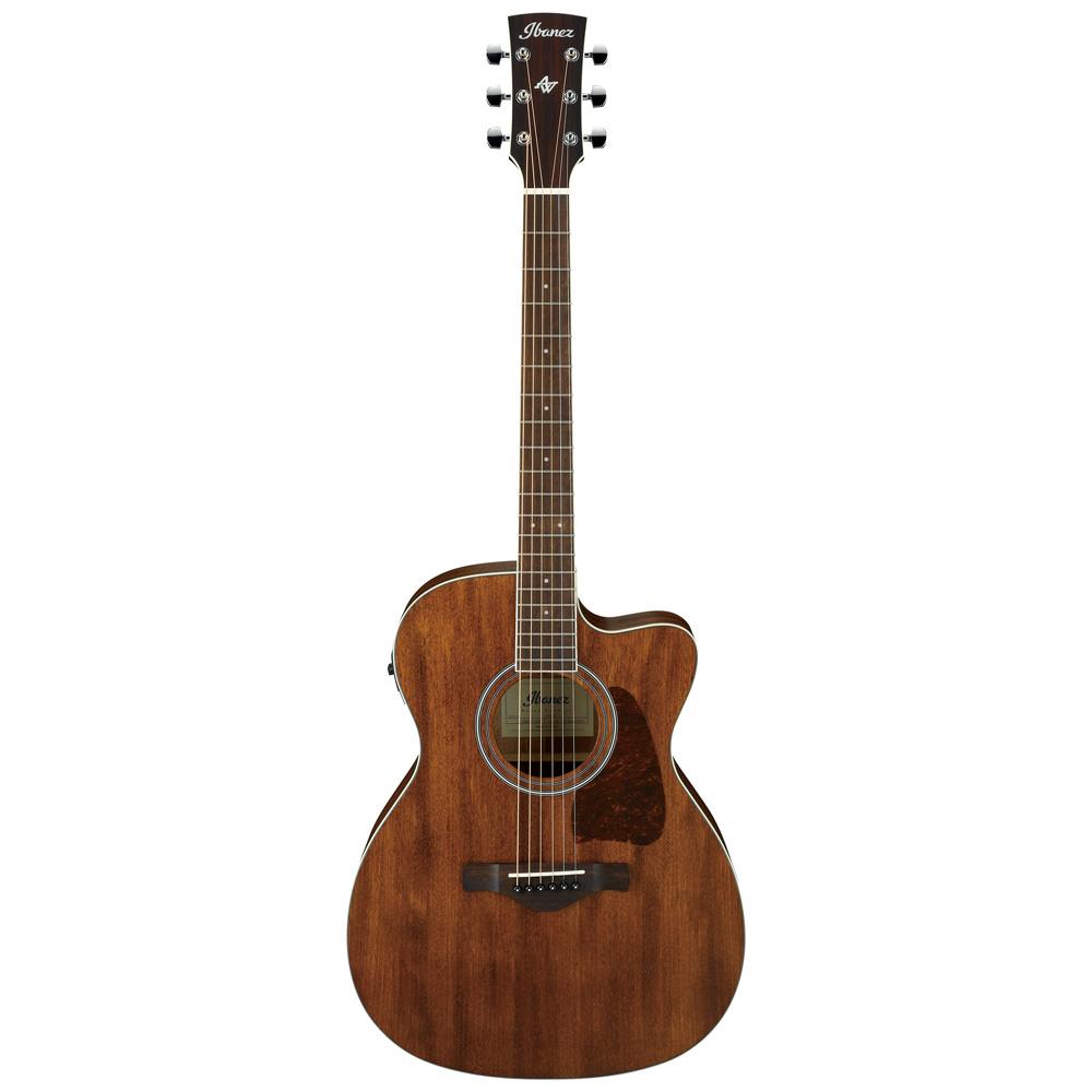 IBANEZ AC340CE-OPN エレクトリック アコースティックギター