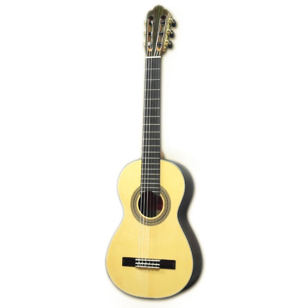 Martinez MC-58S Torres クラシックギター