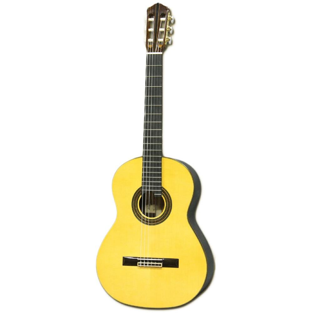 Martinez MC-128S 630mm クラシックギター