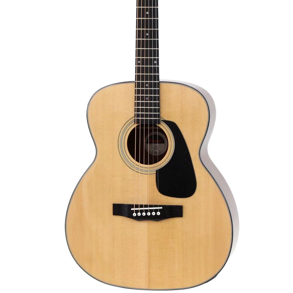MORRIS F-354 NAT エレクトリック アコースティックギター