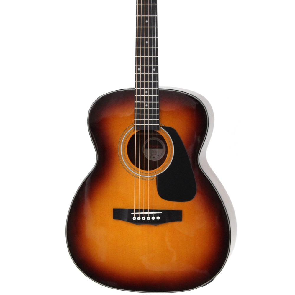 MORRIS F-354 TS エレクトリック アコースティックギター