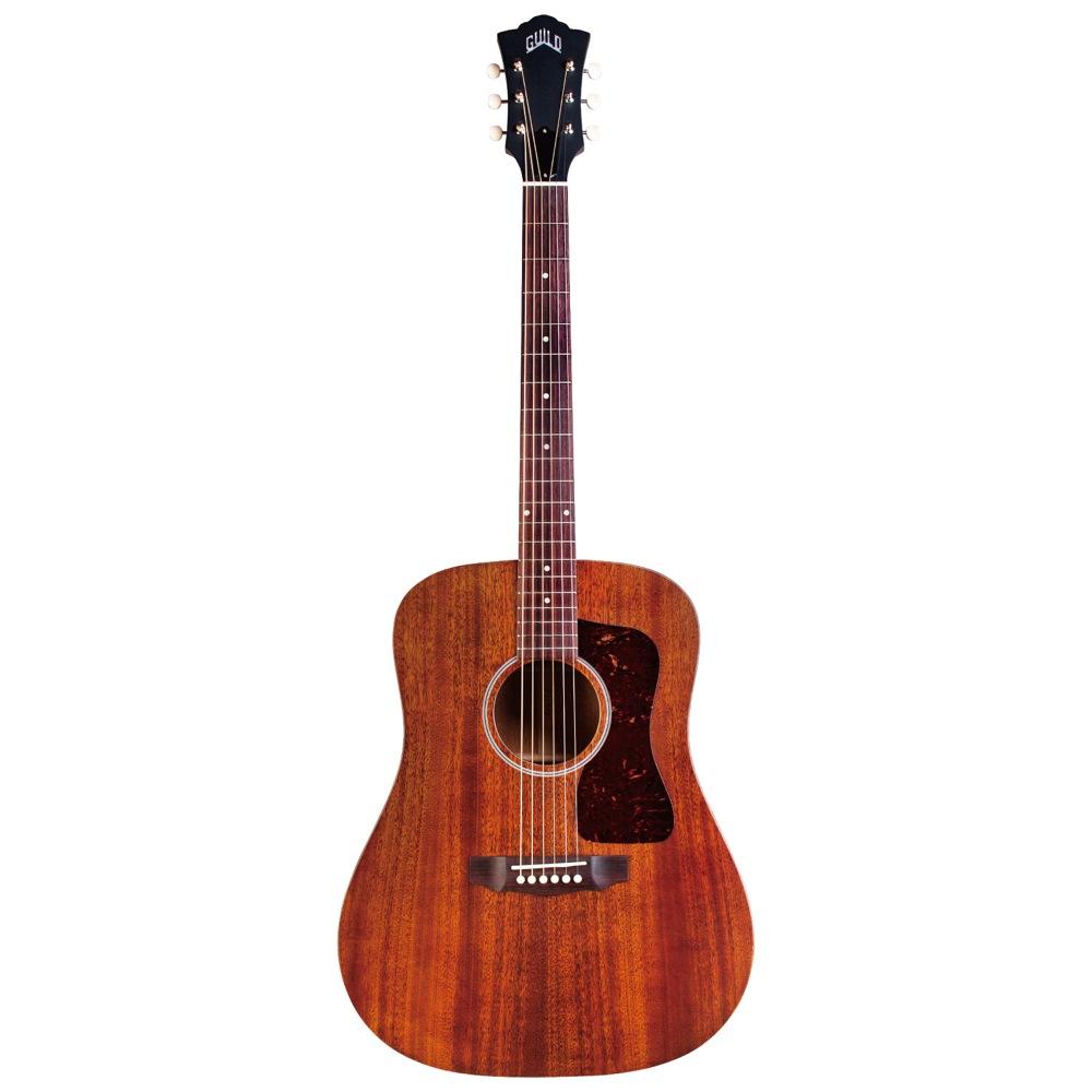 GUILD USA SERIES D-20 NAT アコースティックギター