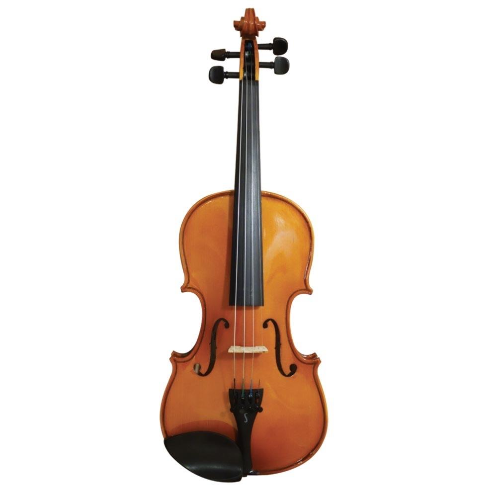 STENTOR SV-180 1/8 バイオリン