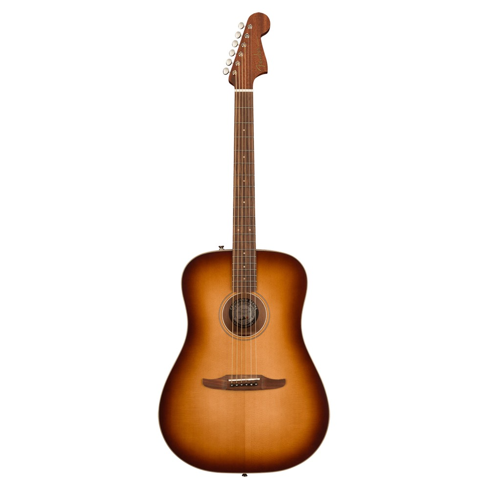 Fender REDONDO CLASSIC ACB PF エレクトリックアコースティックギター