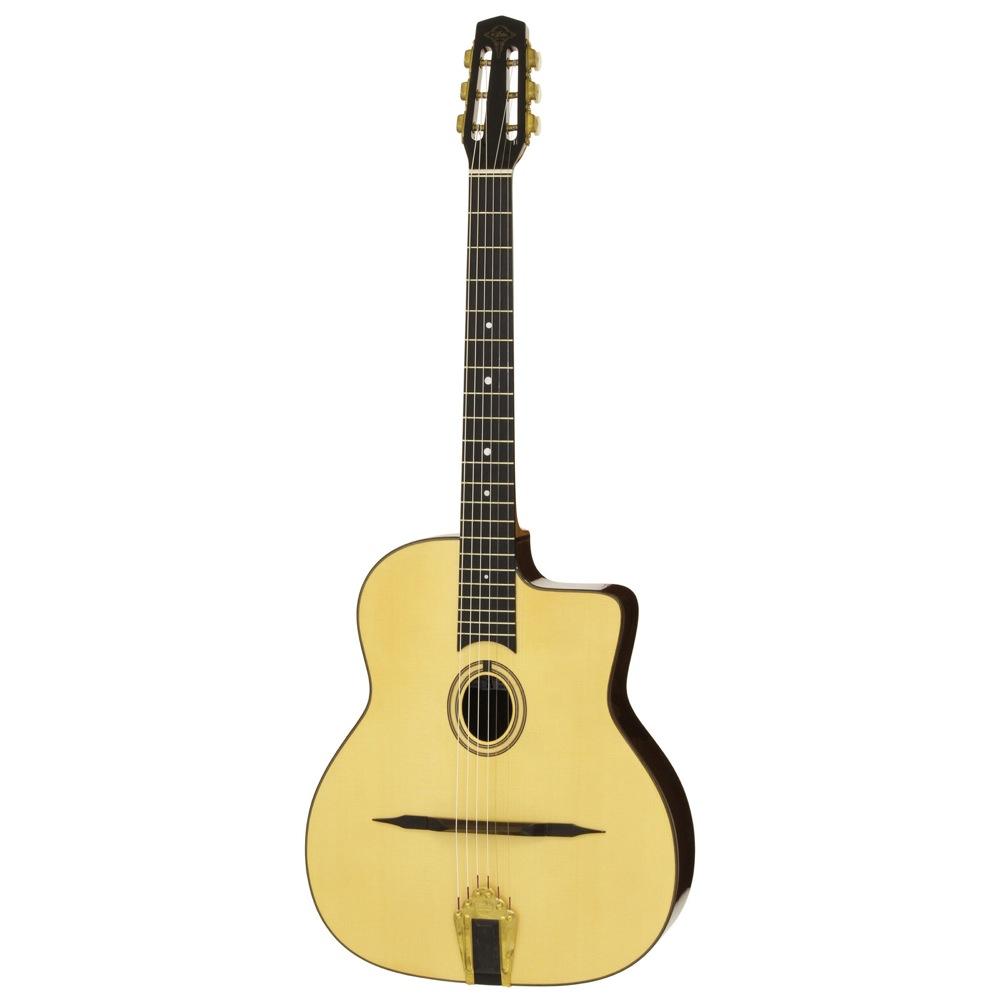 <title>アリア マカフェリスタイルギター ARIA MM-100 新作製品、世界最高品質人気! O アコースティックギター</title>