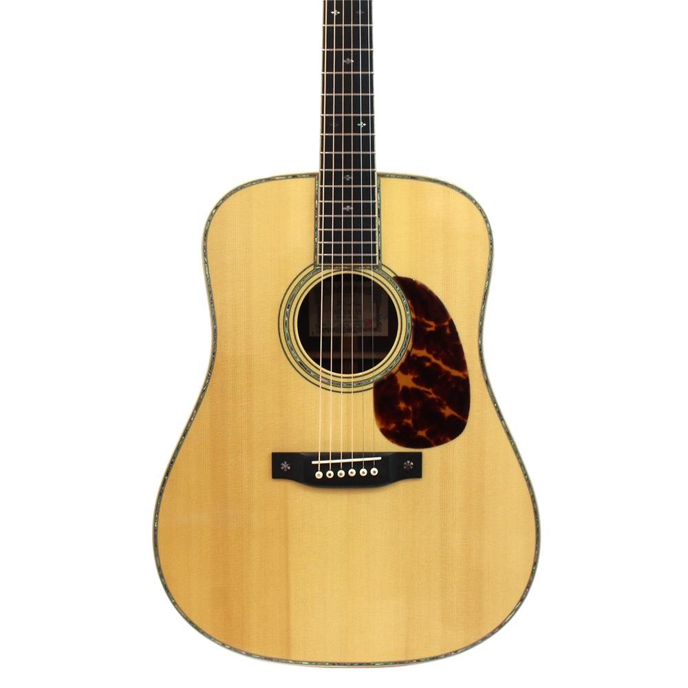 激安な ASTURIAS D.EMBLEM ASTURIAS【】 アコースティックギター【 アコースティックギター】, イコマシ:3df66be7 --- baecker-innung-westfalen-sued.de
