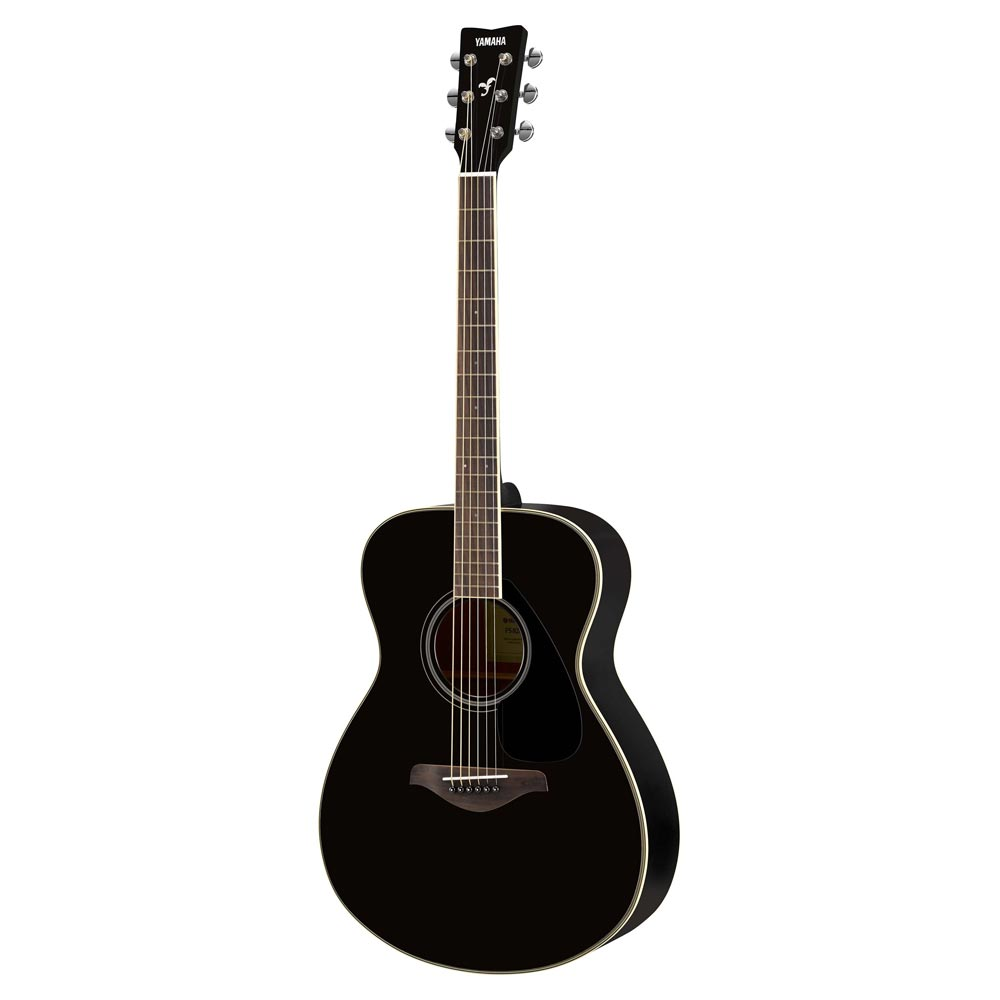 【超安い】 YAMAHA BL FS820 BL FS820 YAMAHA アコースティックギター, こだわり雛の里 甲冑の三京:d0c0b8de --- cpps.dyndns.info