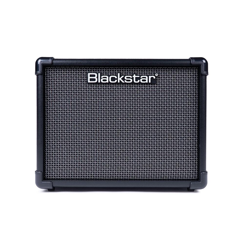 ブラックスター コンボアンプ 10W BLACKSTAR ID:Core 安い 激安 プチプラ 高品質 ギターアンプ Stereo V3 10 コンボ 本店