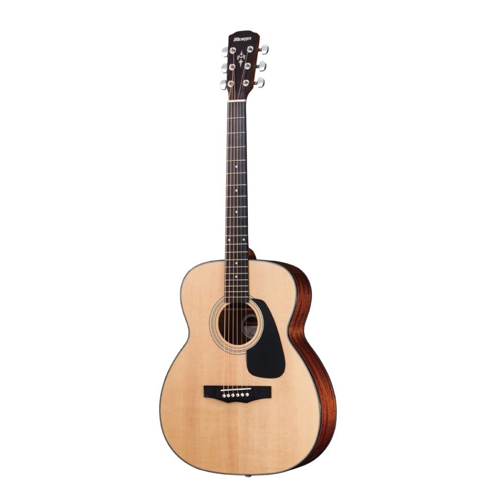 モーリス パフォーマーズ 5☆大好評 エディション 激安通販 フォークギター F-020 アコースティックギター MORRIS NAT