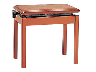 ROLAND BNC-05A ピアノイス