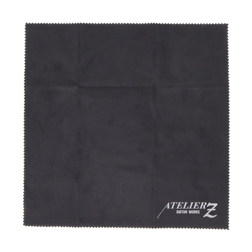 アトリエZ 楽器用クロス ATELIER Z 楽器用クリーニングクロス 新品 Cloth Original ZC-1800 最安値挑戦