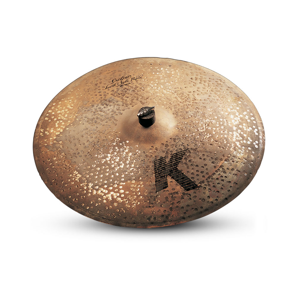 ZILDJIAN K.Custom Left Side Ride 20""