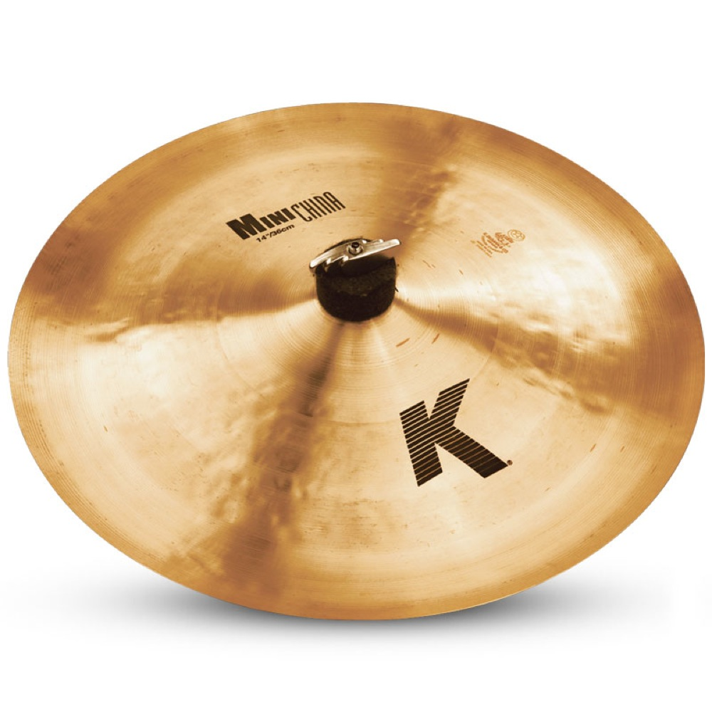 ZILDJIAN K.Zildjian Mini China 14""