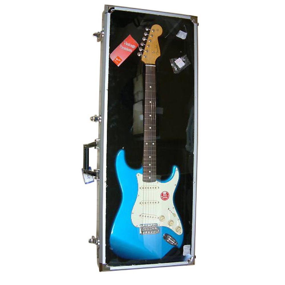 KIKUTANI SEC-330 ギターケース
