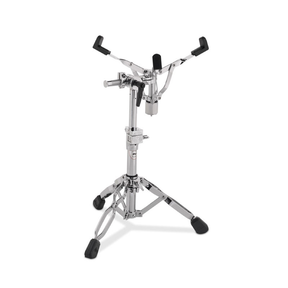 DW DW-9300 Snare Drum Stand スネアスタンド