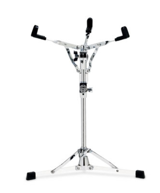 DW DW-6300 Snare Drum Stand スネアスタンド