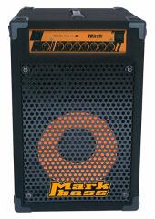 Markbass CMD121H ベースコンボアンプ