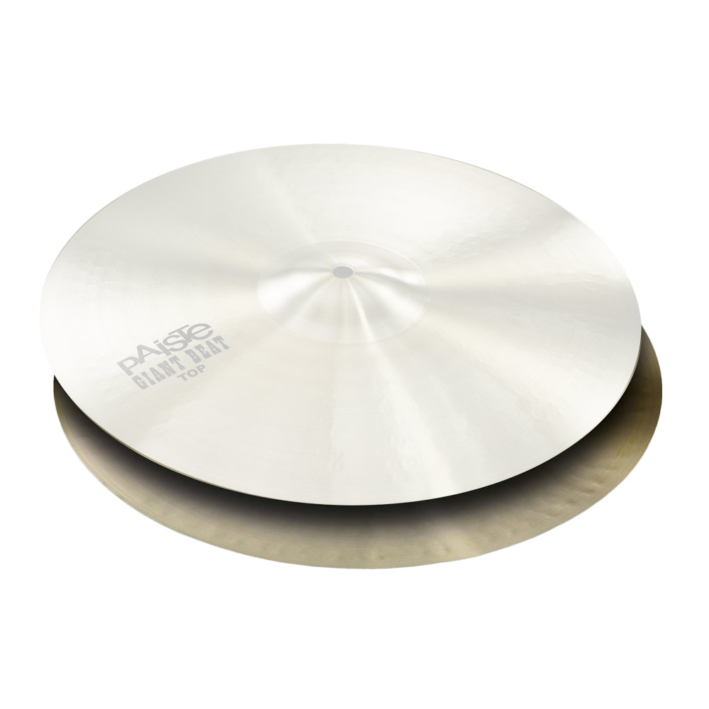 "PAISTE GIANT BEAT Hi-Hat BOT PAISTE 15"" ハイハットシンバル Hi-Hat BEAT ボトム, コスメドリーム:b794c777 --- officewill.xsrv.jp"