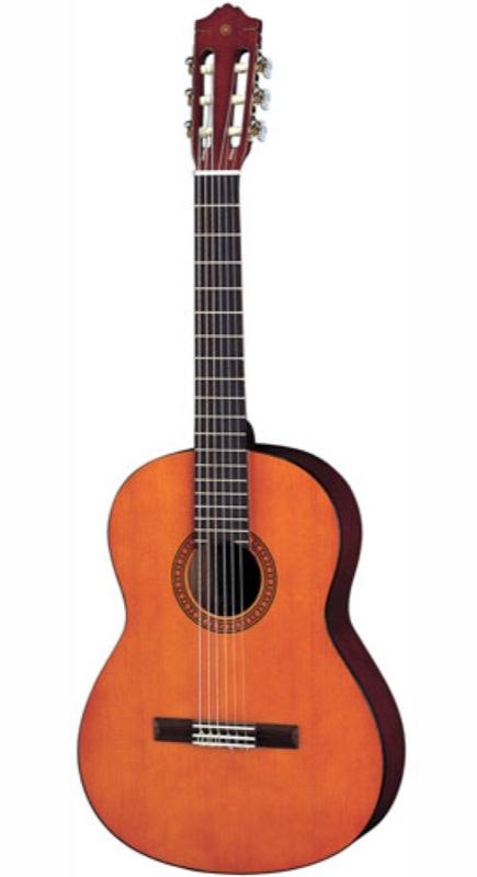 CS40J YAMAHAYAMAHA CS40J ミニクラシックギター, サガス:601f41fa --- sunward.msk.ru
