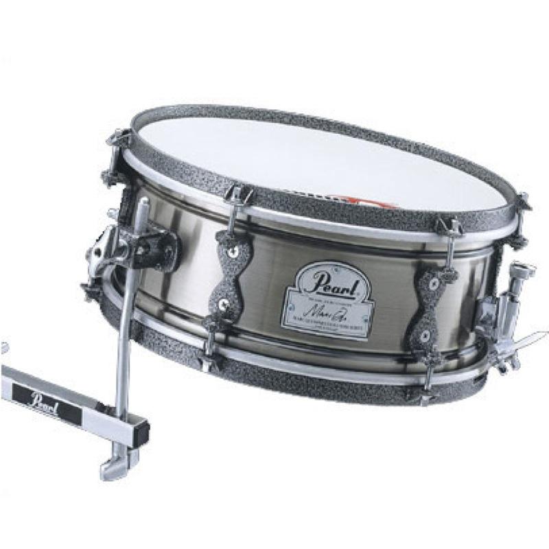 Pearl ETE-1205MQ ティンパルスネア