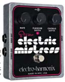 ELECTRO-HARMONIX Stereo Electric Mistress エフェクター 正規輸入品