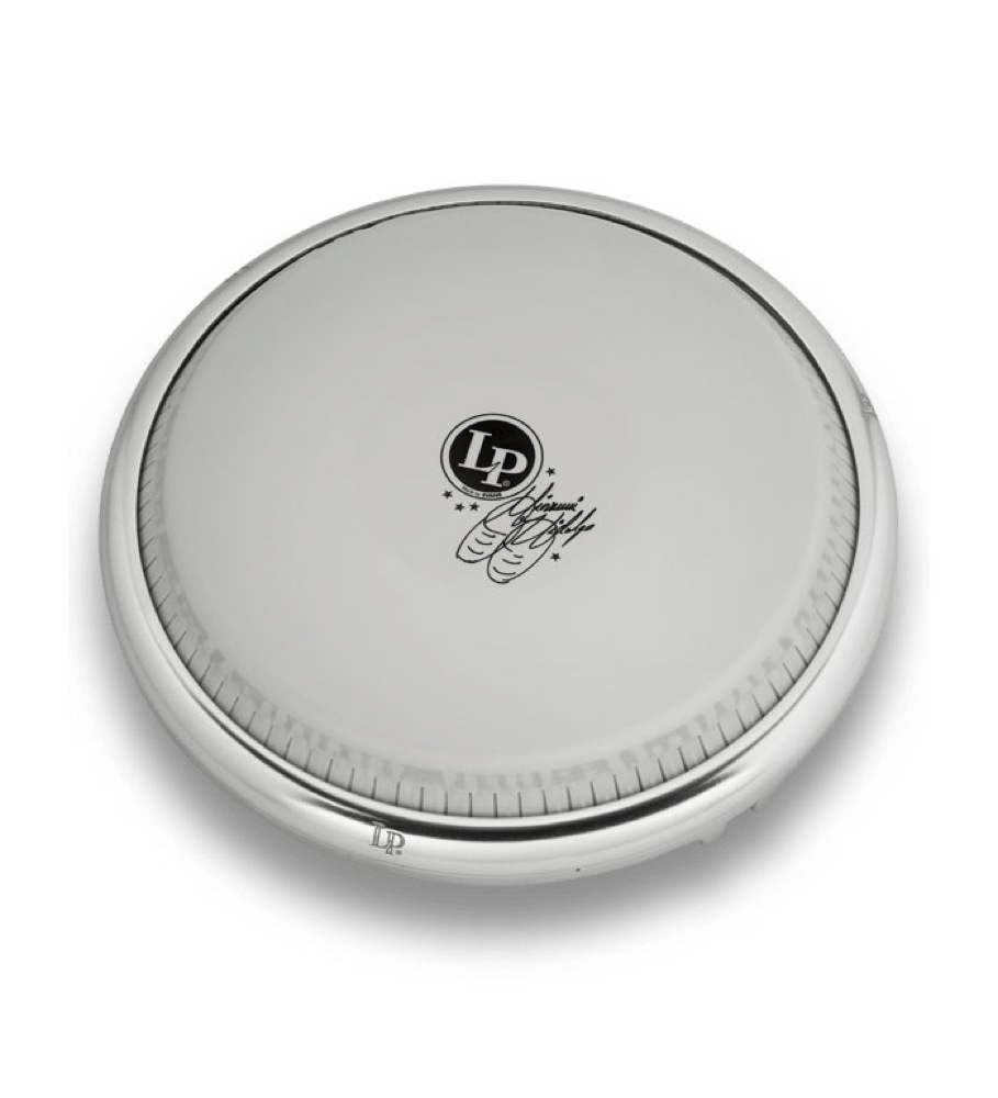 LP LP826 コンパクトコンガ 11 3/4インチ