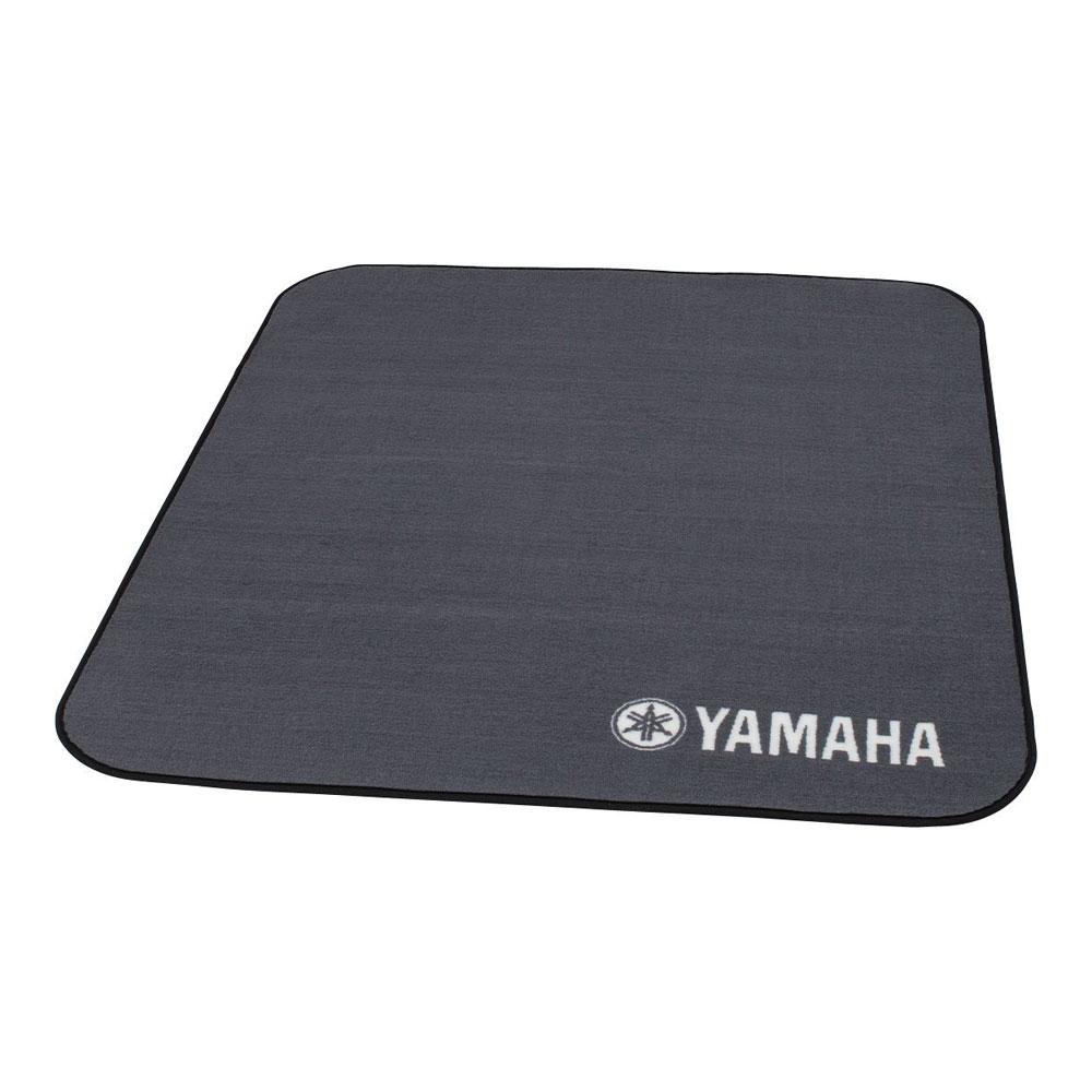 YAMAHA DM1314 電子ドラム用セッティングマット