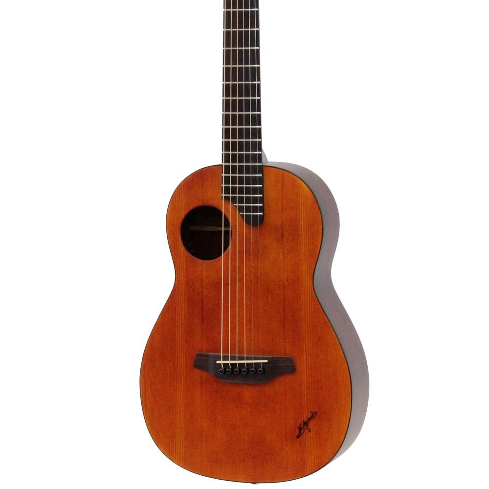 K.YAIRI Nocturne AN アコースティックギター