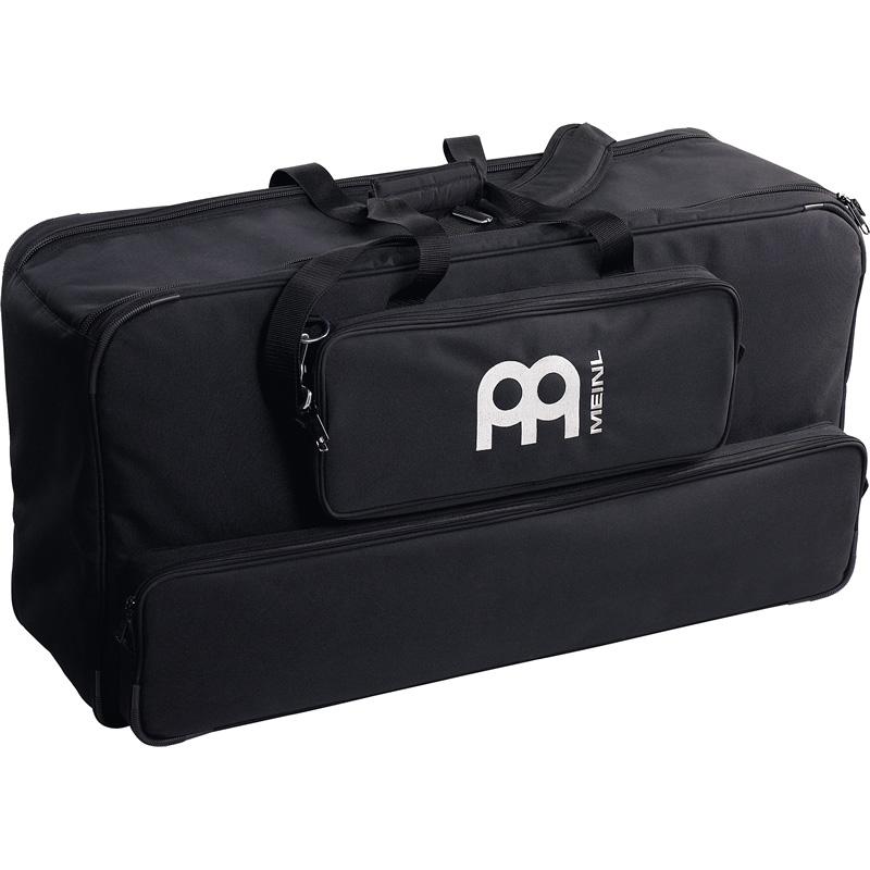 MEINL MTB プロフェッショナル ティンバレスバッグ