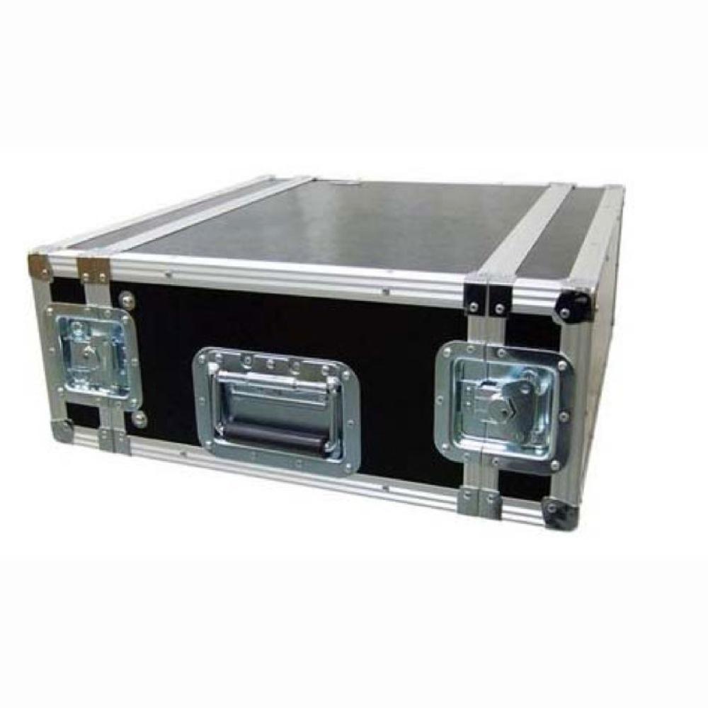 ARMOR 5U-D360 ラックケース