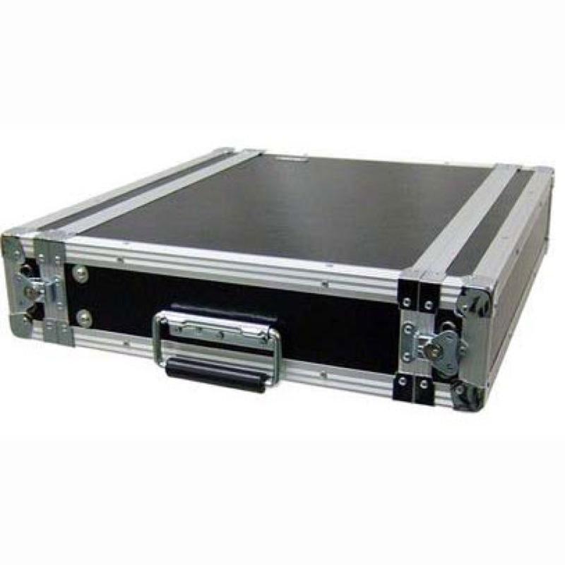 ARMOR 2U-D360 ラックケース