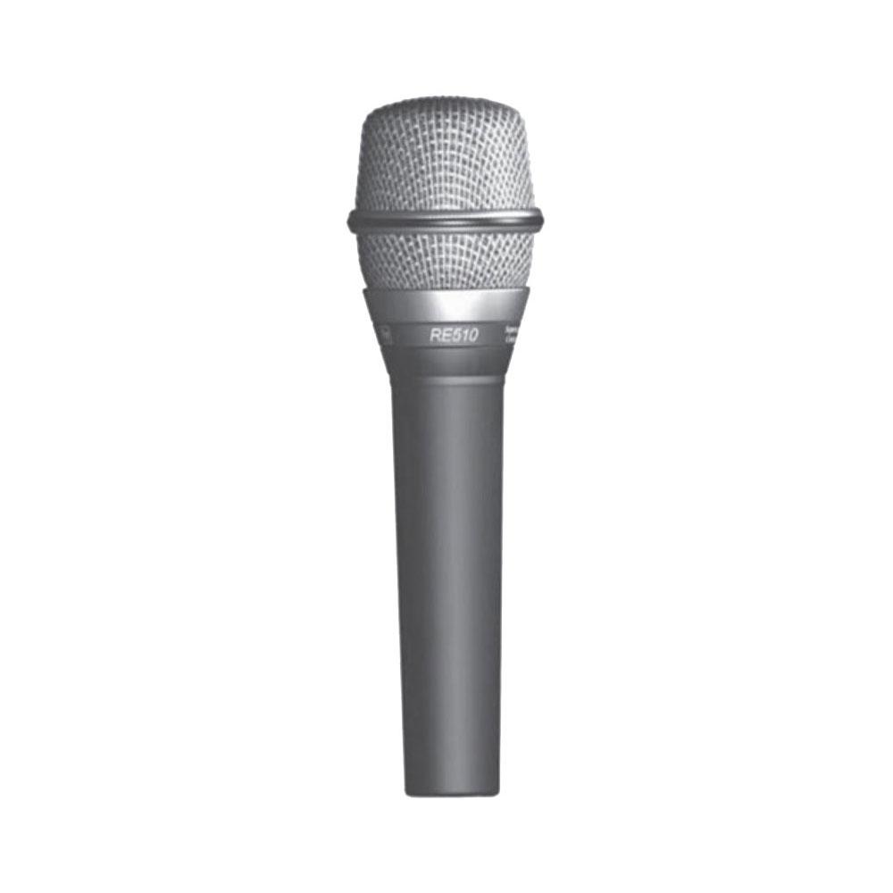 Electro-Voice RE510 コンデンサーマイクロフォン
