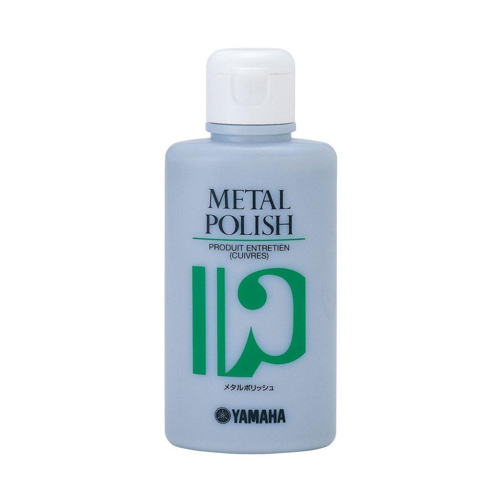 YAMAHA MP2 メタルポリッシュ