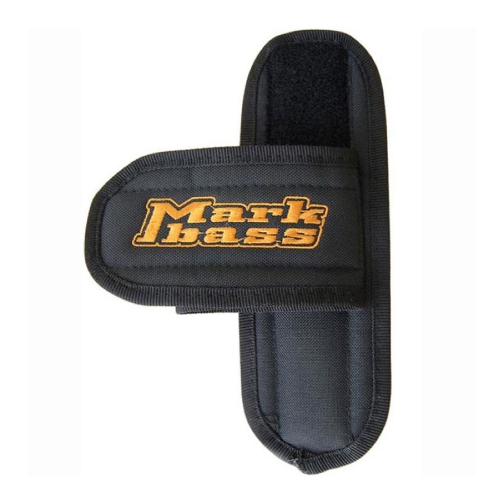 Markbass Bass Keeper MAK-BK 기반 키퍼 마크 베이스 앰프 장착형 키퍼 스탠드 fs04gm