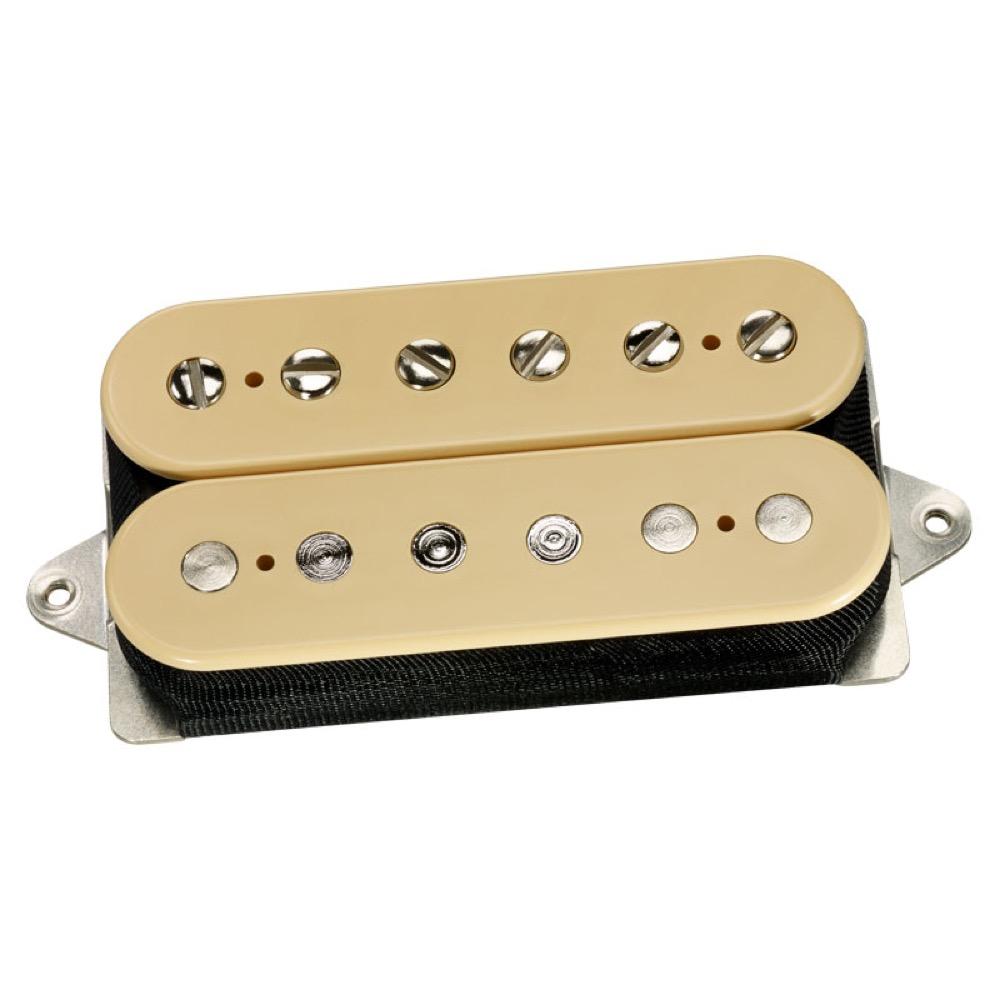 Dimarzio DP223F/PAF 36th Anniversary Bridge/CR エレキギター用ピックアップ