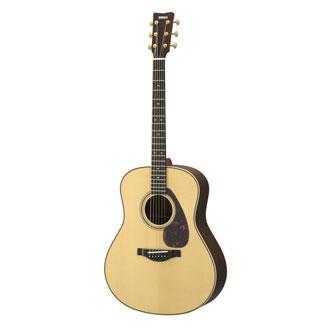 YAMAHA LL26 ARE アコースティックギター