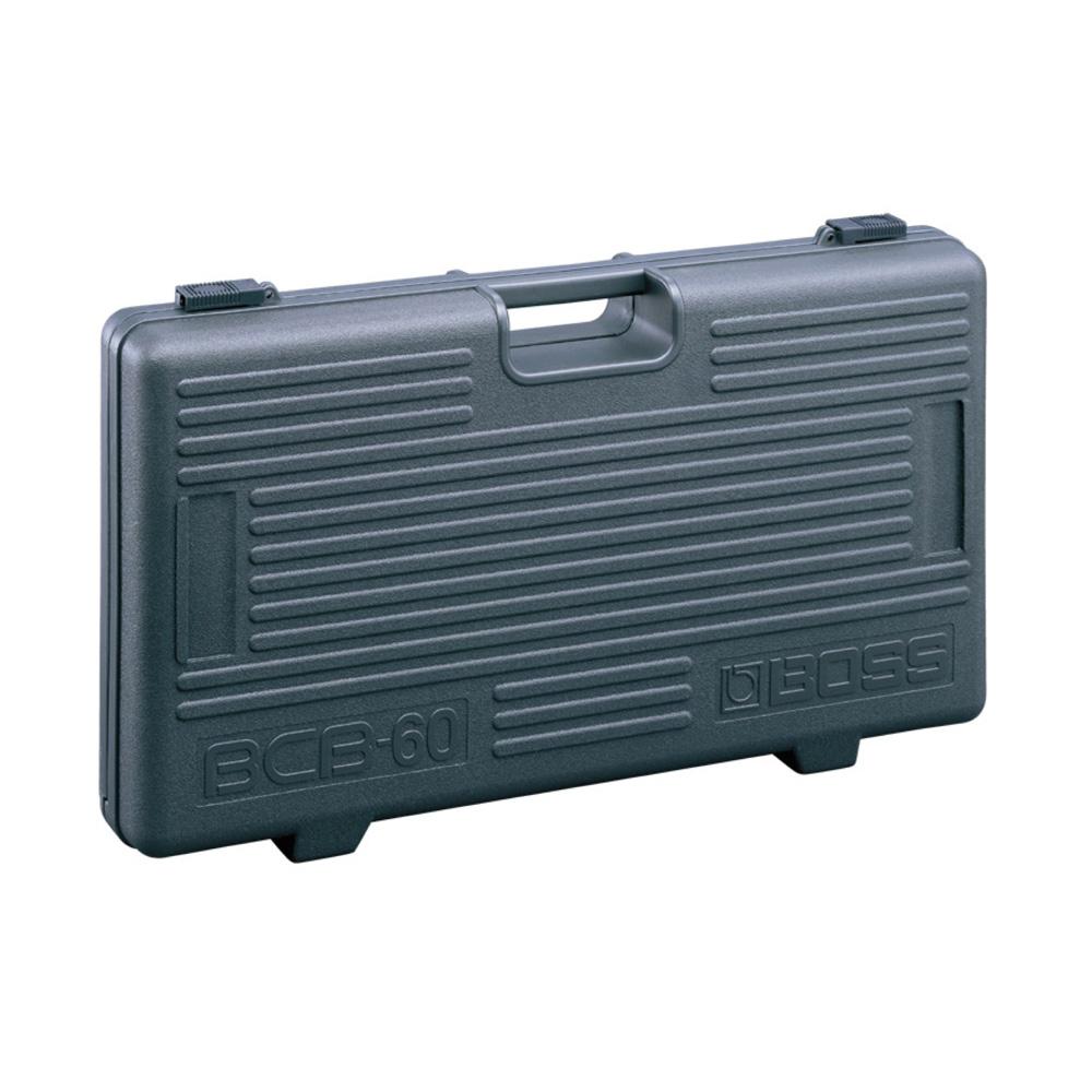 BOSS BCB-60 エフェクターケース
