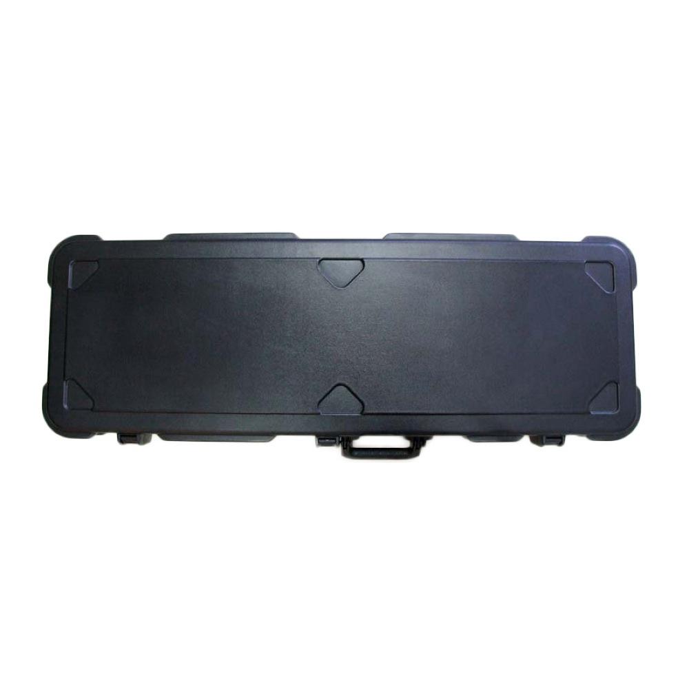 SKB 44/BASS CASE ベース用ハードケース