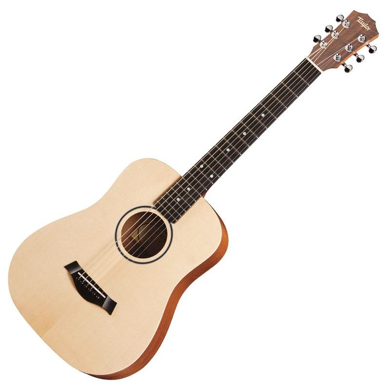 Taylor BABY Taylor NAT アコースティックギター