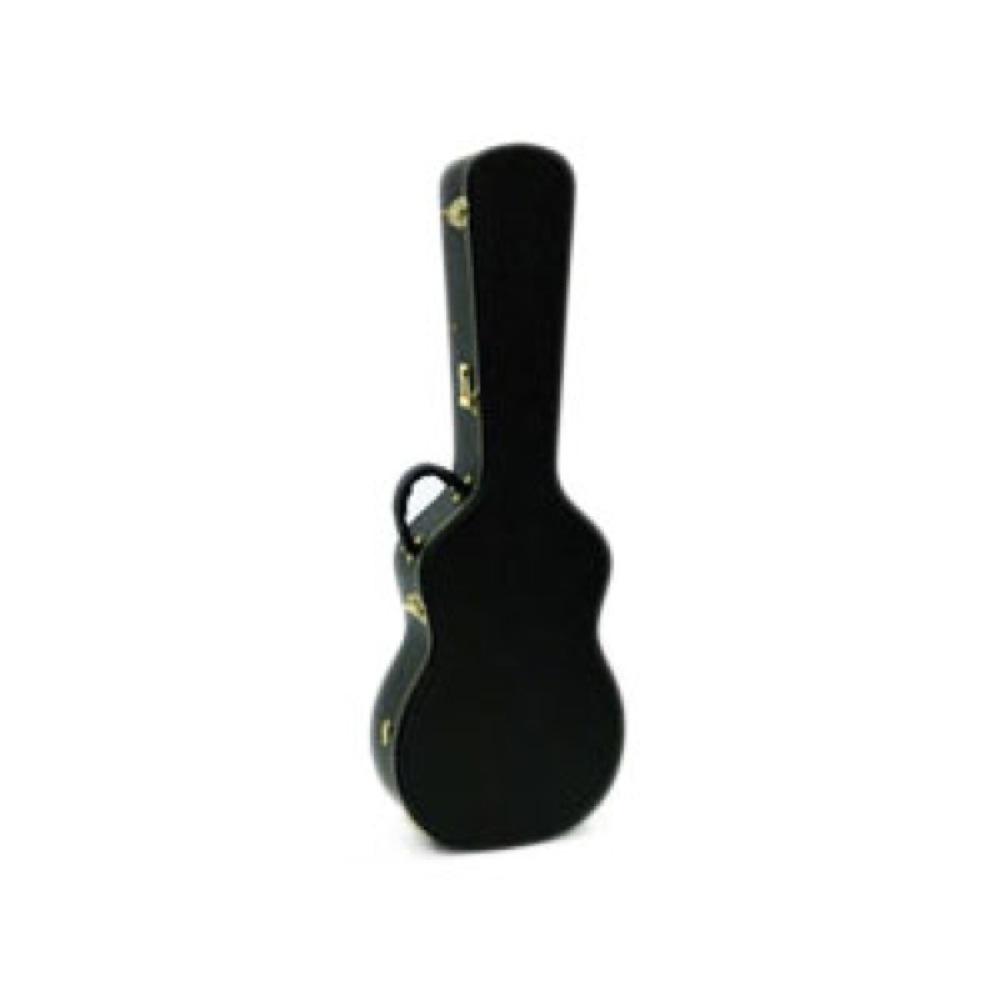 BOBLEN BL-0 アウトレット アコースティックギター用ハードケース