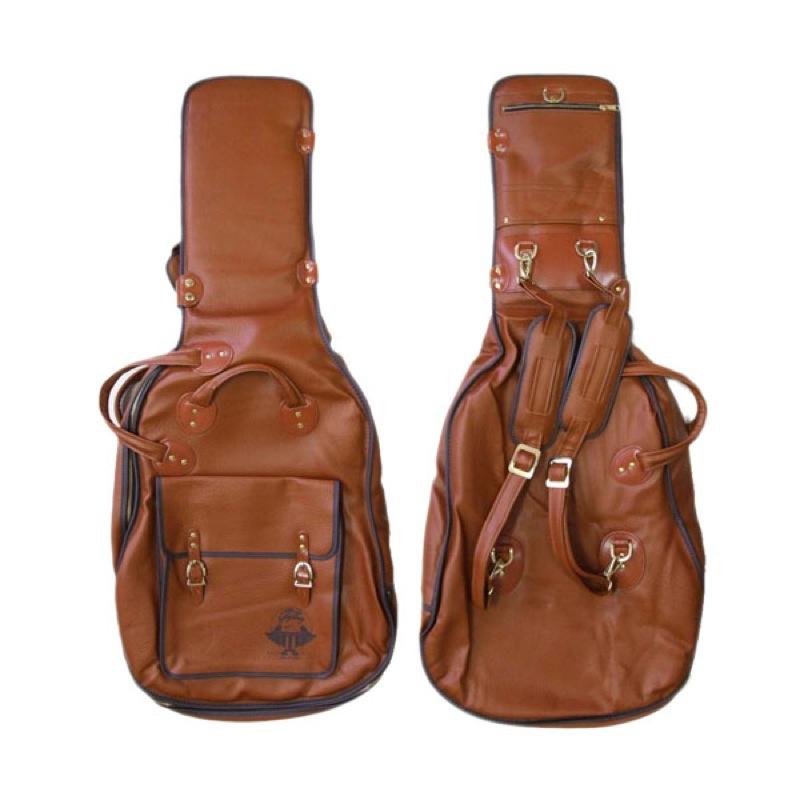 Gig Bag SZ-W/BR ウエスタン・ドレッド用ギグバッグ